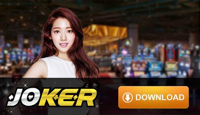 Joker - JDRBET - Malaysia Online Casino Website