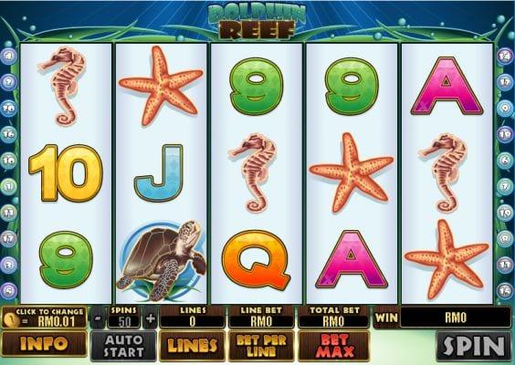 New town english casino winward casino review